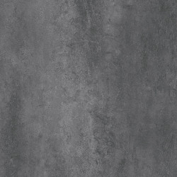 Covor PVC Tarkett antiderapant AQUARELLE FLOOR - Rust Metal GRAPHITE
