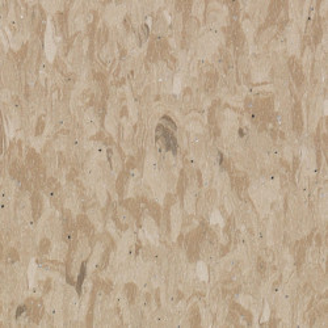 Covor PVC Tarkett antiderapant GRANIT SAFE.T - Granit BEIGE 0702
