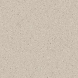 Covor PVC Tarkett tip linoleum Contract Plus - COLD BEIGE 0012