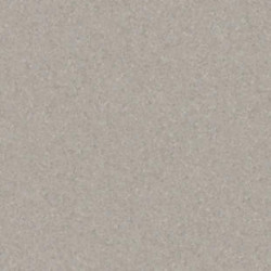 Covor PVC Tarkett tip linoleum Eclipse Premium - MEDIUM WARM GREY 0988