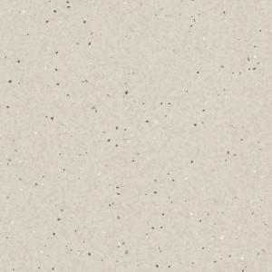 Covor PVC Tarkett tip linoleum Eclipse Premium - SOFT SAND 0066