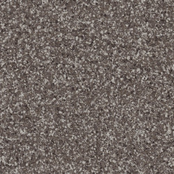 Covor PVC Tarkett tip linoleum Eclipse Premium - WHITE BROWN 0810