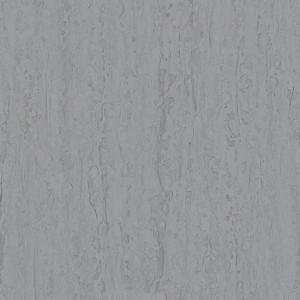 Covor PVC Tarkett tip linoleum IQ Optima - 200