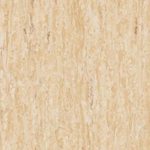 Covor PVC Tarkett tip linoleum IQ Optima - 829