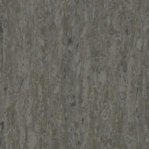 Covor PVC Tarkett tip linoleum IQ Optima - 898