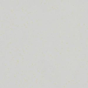 Covor PVC tip linoleum Acczent Platinium - Rubber YELLOW