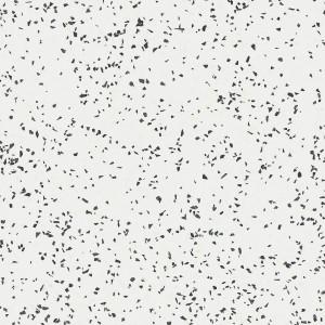Covor PVC tip linoleum Acczent Platinium - Sugar BLACK