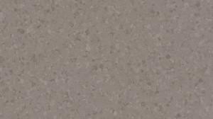 Covor PVC tip linoleum Centra - 0720