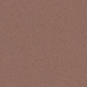 Covor PVC tip linoleum Eclipse Premium - DARK BRICK 0768