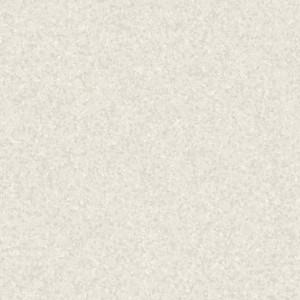 Covor PVC tip linoleum Eclipse Premium - LIGHT COOL BEIGE 0969