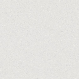 Covor PVC tip linoleum Eclipse Premium - LIGHT PURE GREY 0963