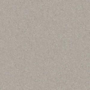 Covor PVC tip linoleum Eclipse Premium - MEDIUM WARM GREY 0988