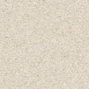 Covor PVC tip linoleum iQ Granit Acoustic - Granit BEIGE WHITE