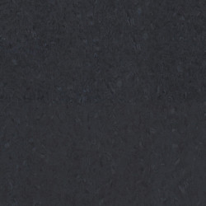 Covor PVC tip linoleum iQ NATURAL - Natural BLACK 0081