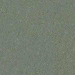 Covor PVC tip linoleum iQ NATURAL - Natural DUSTY GREEN 0159
