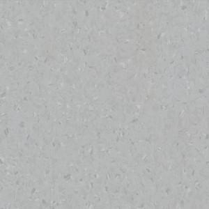 Covor PVC tip linoleum iQ NATURAL - Natural LIGHT COLD GREY 0042