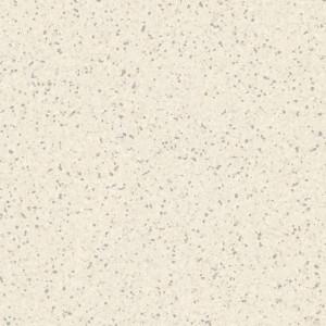 Covor PVC tip linoleum PRIMO PREMIUM - Primo LIGHT BEIGE 0678