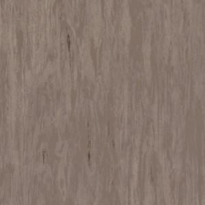Covor PVC tip linoleum STANDARD PLUS (1.5 mm) - Standard DARK BEIGE 0482