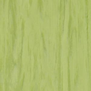 Covor PVC tip linoleum STANDARD PLUS (1.5 mm) - Standard LIME 0922