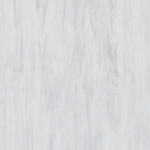Covor PVC tip linoleum STANDARD PLUS (2.0 mm) - Standard LIGHT BLUE 0919
