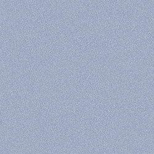 Covor PVC tip linoleum - Stella - ST 8