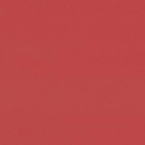 Covor PVC tip linoleum Tarkett Acczent Platinium - Melt CORAL