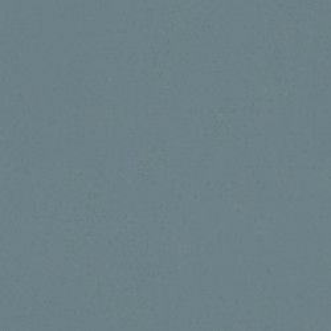 Covor PVC tip linoleum Tarkett Acczent Platinium - Melt PETROL