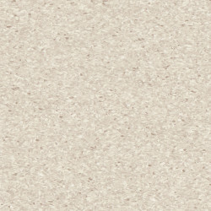 Covor PVC tip linoleum Tarkett iQ Granit Acoustic - Granit BEIGE WHITE