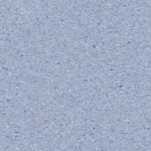 Covor PVC tip linoleum Tarkett iQ Granit Acoustic - Granit MEDIUM BLUE