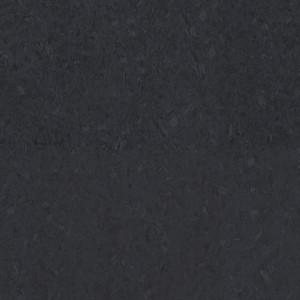 Covor PVC tip linoleum Tarkett iQ NATURAL - Natural BLACK 0081