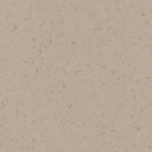 Covor PVC tip linoleum Tarkett iQ Surface - Surface SOLID PEACH