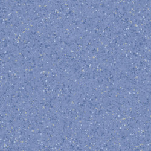 Covor PVC tip linoleum Tarkett PRIMO PREMIUM - Primo MEDIUM BLUE 0665