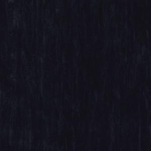 Covor PVC tip linoleum Tarkett STANDARD PLUS (2.0 mm) - Standard BLACK 0500