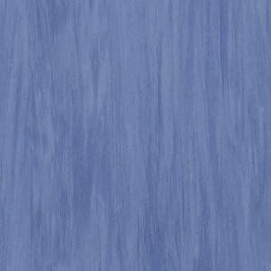 Covor PVC tip linoleum VYLON PLUS -Vylon BERMUDA 0593