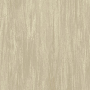 Covor PVC tip linoleum VYLON PLUS - Vylon HESSIAN 0585