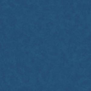 Linoleum Covor PVC Acczent Esquisse - Esquisse 10