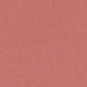 Linoleum Covor PVC Acczent Essential 70 - Chambray CORAIL