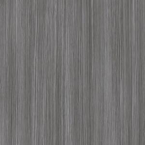 Linoleum Covor PVC ACCZENT EXCELLENCE 80 - Allover Wood BLACK