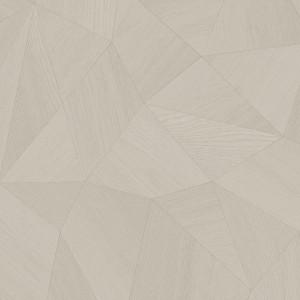 Linoleum Covor PVC ACCZENT EXCELLENCE 80 - Triangle Wood CHALK