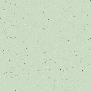 Linoleum Covor PVC Eclipse Acoustic - Eclipse PASTEL GREEN