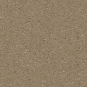 Linoleum Covor PVC IQ Granit - DARK BEIGE 0414