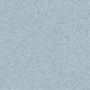 Linoleum Covor PVC IQ Granit - MEDIUM DENIM 0749