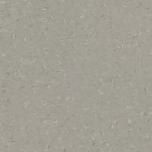 Linoleum Covor PVC iQ Natural Acoustic - Natural WARM GREY 0381