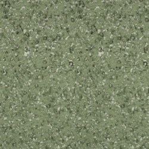 Linoleum Covor PVC New Acczent Terra - CH 235 85