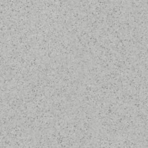 Linoleum Covor PVC Pardoseala iQ ONE - LIGHT COLD GREY 0111