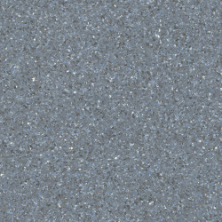 Linoleum Covor PVC Pardoseala Tarkett iQ ONE - DUSTY BLUE 0598