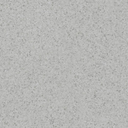 Linoleum Covor PVC Pardoseala Tarkett iQ ONE - LIGHT COLD GREY 0111