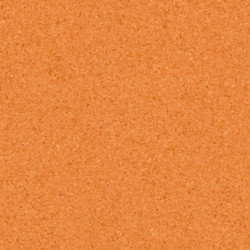 Linoleum Covor PVC Pardoseala Tarkett iQ ONE - ORANGE 0240