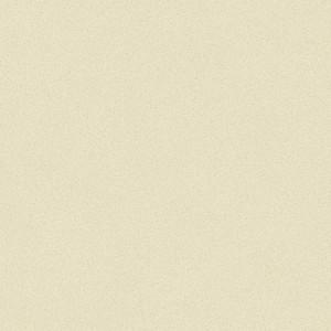 Linoleum Covor PVC Ruby 70 Acoustic - Nature LIGHT GREGE
