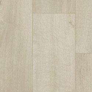 Linoleum Covor PVC Ruby 70 - Arcadia WHITE GREY